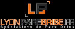 Lyon Pare Brise